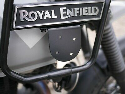 Royal Enfield Himalayan Jerry Can Mount Bracket x 1