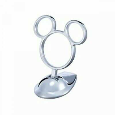 NAPOLEX grip Disney Car Goods sheet grip Mickey WD-295 48333 fromJAPAN