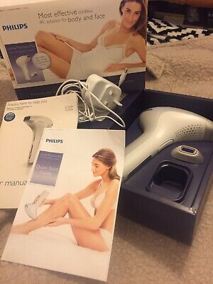Phillips Lumea Precision Plus SC2006/11 IPL Hair Laser Removal System face/body