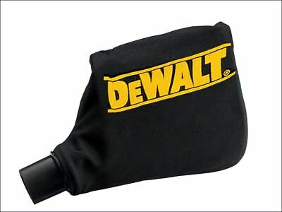 Dust Bag for DW704/705 Mitre Saw DEWDE7053