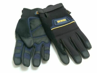 Extreme Conditions Gloves - Extra Large IRW10503825