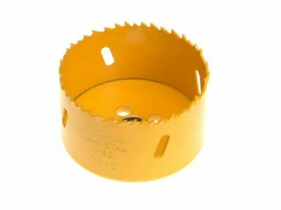 Varipitch Holesaw 70mm FAIHSVP70