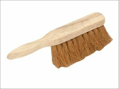 Soft Coco Hand Brush 275mm (11in) FAIBRCOCO11