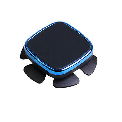 Stand Durable Portable Stable Car Holder Steering Wheel Phone Support Magnetic