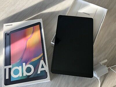 samsung galaxy tab a 10.1 Brand New Unwanted Upgrade