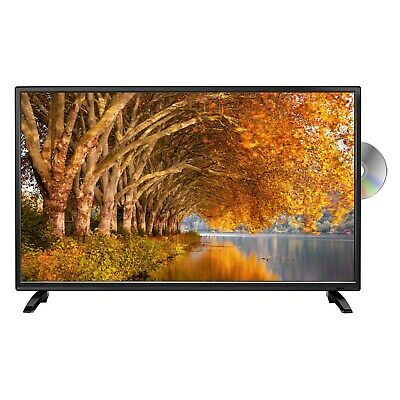 electriQ 32 Inch HD LED Android with Freeview HD WiFi 3 HDMI