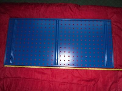 Industrial shelf ( single ) for racking , New , never been used !