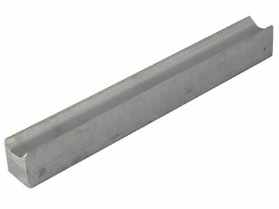 22mm Guides for GL Minor HIL560853