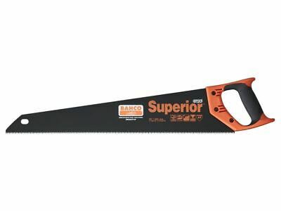 2700-22-XT-HP Superior Handsaw 550mm (22in) 7tpi BAH270022XT
