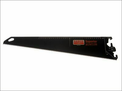 ERGO� Handsaw System Superior Blade 600mm (24in) Coarse BAHEX24XT7