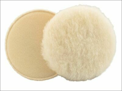 GRIP� Wool Bonnet 150mm FLE40225