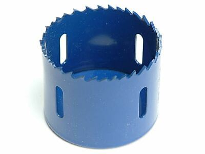 Bi-Metal High Speed Holesaw 52mm IRW10504185