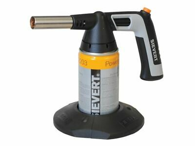 2282 Handyjet Blowtorch with Gas PRM2282N