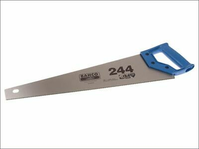 244-20-PRC Hardpoint Handsaw 500mm (20in) Fine Cut BAH24420F