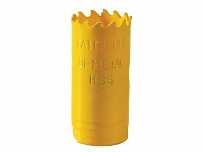 Varipitch Holesaw 25mm FAIHSVP25