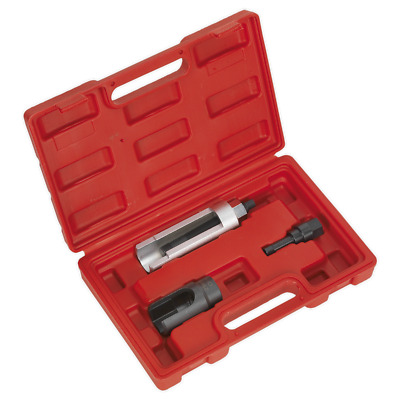 VS2056 Sealey Diesel Injector Puller - Mercedes Cdi [Engine]