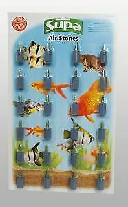 Supa Airline Airstone Full Card [DCse 24] - 756326