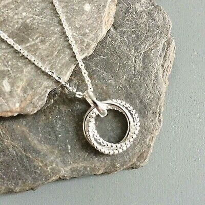 12mm x 23mm Solid 925 Sterling Silver Dachshund Pendant