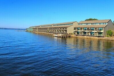 The Landing At Seven Coves ~ 1 Bedroom Annual ~ Timeshare For Sale