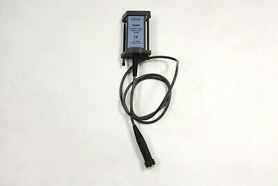 LeCroy D600 7.5GHz Active Differential Probe | Factory Direct