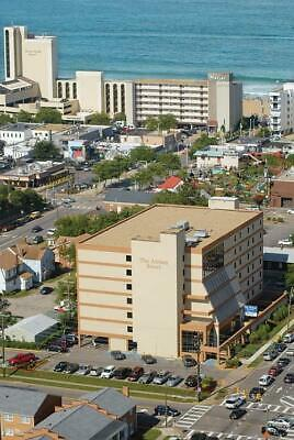 Atrium Resort ~ 2 Bedroom Lockout ~ Annual Timeshare For Sale
