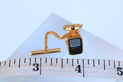 Tie Tac Holy Cell Phone Unusual Halo Over Handy TV Electronics Cellular WHAT HP