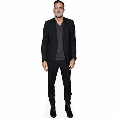 Jeffrey Dean Morgan (Suit) tamano natural