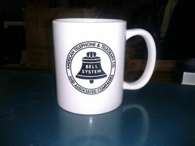 Full Color Classic PLYMOUTH ROAD RUNNER GRAPHIC /& LOGO Both Sides White 11oz Mug