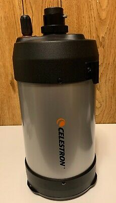 Celestron C6 6-inch f10 Optical Tube - Excellent Condition!