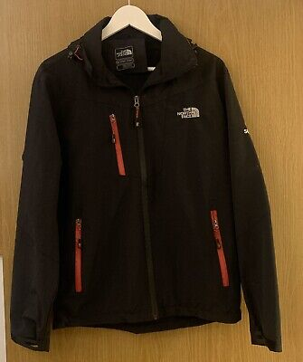 THE NORTH FACE. Summit Series,. Men's Jacket Size S
