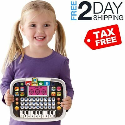 Educational Toys For 2 3 4 5 6 Years Old Boys Girls Toddler Preschool Learning