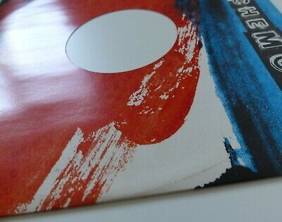 depeche mode home uk 12'' promo mint ,but some really small marks on sleeve