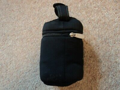 Tommee Tippee Insulated Baby Feeding  Bottle Bag Thermal Travel Warmer