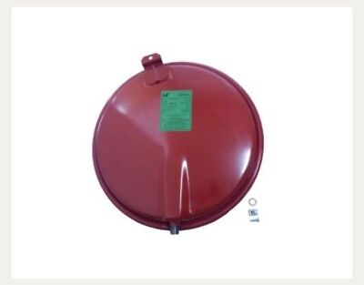 WORCESTER EXPANSION VESSEL 87161055450 *NEW* *DIRECT FROM BOSCH*