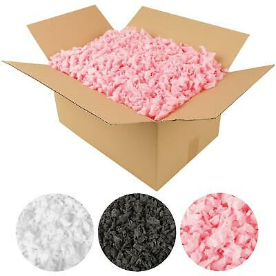 Packaging Chips Pillows Fill Material Padding Shipping Chips