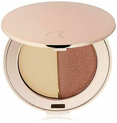 Jane Iredale, (Oyster/supernova)
