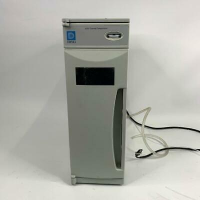 Thermo Dionex AS50 Thermal Compartment PN 56535 Chromatography