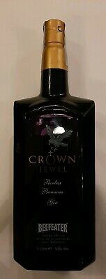 Crown Jewel Beefeater