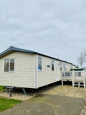 Butlins Skegness Caravan 3 Bed 2 Bathroom 13th to 16th Nov 2020 Soul Weekend