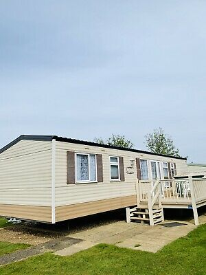 Butlins Skegness Caravan 3 Bed 2 Bathroom ps5 13th to 16th Nov 2020 Soul Weekend