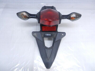 Honda Nc750X 2013-On Rear Light Assembly  (11809)