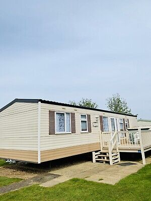 Butlins Skegness Caravan 3 Bed 2 Bathroom PS5 18th to 21st Sept 2020 Disco Infer