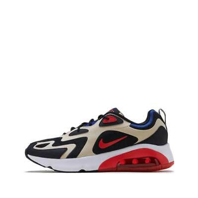 NIKE AIR MAX 95 Essentiel (V) AT9865 004 Chaussures Course