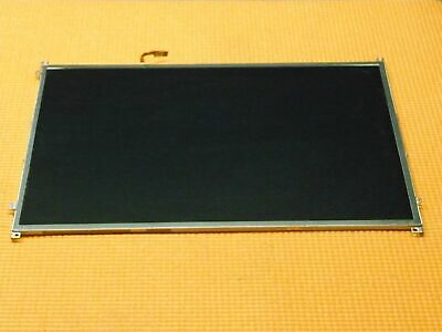 """Dell Latitude E6400 14.1"""" Laptop/Notebook LCD Display Screen LP141WX5 (TL)(C1)"""