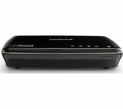 Humax HDR-1100S Freesat HD Recorder