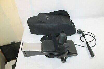 Saunders Cervical Home Traction Device With DVD And Manual