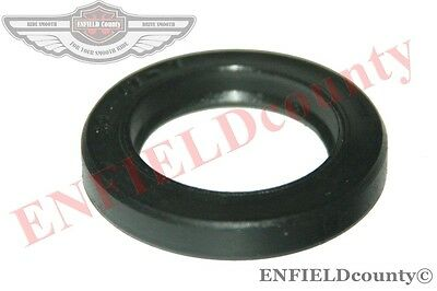 New Spindle Grease Seal Small Size Ford Tractor @Uk