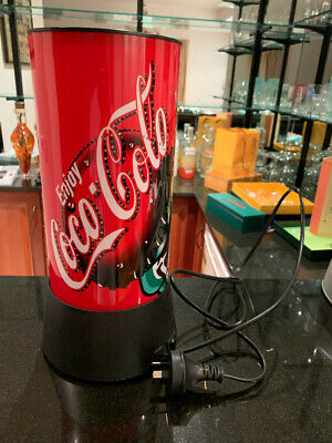 Coca Cola Light Spin Free Express Delivery