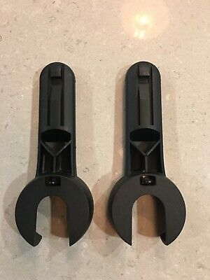 Bugaboo Buffalo - Adapter for Runner