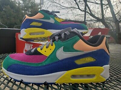 Nike Air Max 90 HAL Men's Shoes Size 13